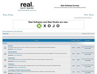 Ead41a902593479c6158a77b6ecf27fe1749a206.jpg?uri=forums.realsoftware