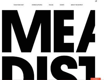 Ead59c7448463ea253143266e7bda25b81e3a7a3.jpg?uri=meatpacking-district
