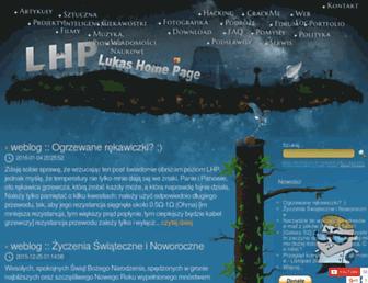 Ead9daac2fdd30a28b0e960109e11ec22c8dc2ed.jpg?uri=lukas-home-page.ovh