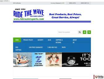 Eadd7c35a3a674c32f5f65e98249a3c4151fbe78.jpg?uri=ridewatersports