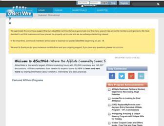 Eae112538c60dfd5cdd66ba06382a02221b5114c.jpg?uri=abestweb