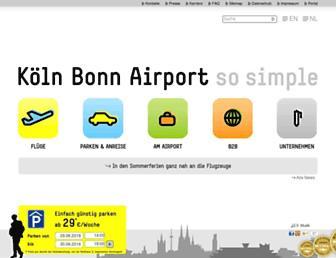 Eae1d4dd1d9d3e018865a50425d7cd6c8da370bd.jpg?uri=koeln-bonn-airport