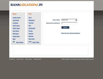 Eae47a29793e2c37dd4e0f7bf0acbe15f290801b.jpg?uri=banklocations