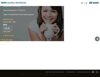 Eae7f266473594e983970fc9a6070dbd4c3670ee.jpg?uri=tataglobalbeverages
