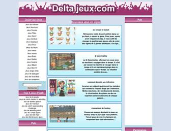 Eaedd1843378f1c3f9630e736a7ef193086d9dfc.jpg?uri=deltajeux