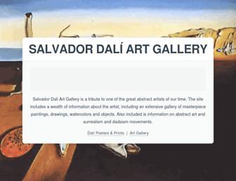 Eaf5a94e7b0f161351eefbf92330a4e97b290980.jpg?uri=dali-gallery