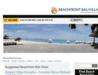 Eaf5aea2b80dcd2791b51685921b1dfd27c537d4.jpg?uri=beachfrontbalivillas