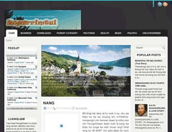 zoparrimtui.blogspot.com screenshot