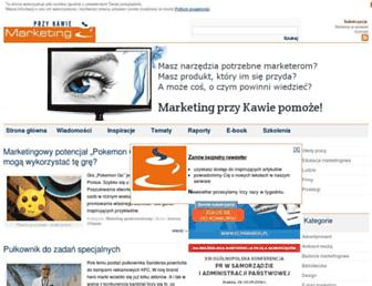Eb05686a4afa15a583a24052e988d36b249de0b1.jpg?uri=marketing-news