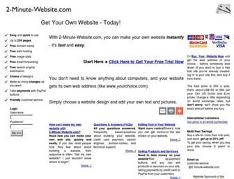 Eb0df76c57d08024ee04579a6f84112c28202599.jpg?uri=2-minute-website