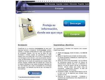 Eb10b91dc67fa9a9ffabf852aa98e248f77060dc.jpg?uri=cryptoforge.com