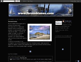 Eb1402db23ce63f3cc3d990ff1160d42617a9de6.jpg?uri=forumblanes.blogspot