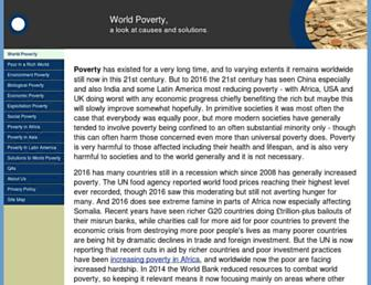 Eb15aabf0d75ceed0ff389e545b3881a1ddaaa27.jpg?uri=world-poverty