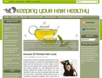 Eb1838da0372eb0d61528099c57deba62b460d50.jpg?uri=all-hair-loss-treatments