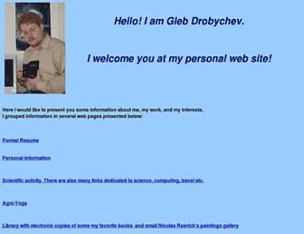 Eb186b093d49c9df13396ab8fc9a95588a2f6bfe.jpg?uri=gdrobych.home.cern
