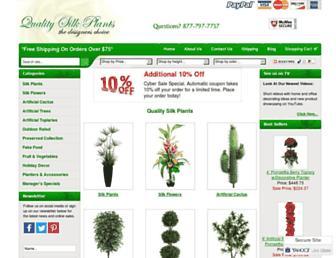 Eb1a00aae7271b3981ac75ad59ff9c364ccd872f.jpg?uri=qualitysilkplants