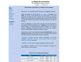 Eb1aa7678610f78cddf7d82e3a9bdf80e40ffb93.jpg?uri=loscuentos