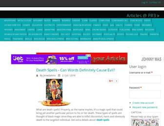 Eb1c9232c7d001389201e4634935bde11e36c9ba.jpg?uri=pr3-articles
