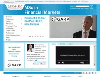 Eb1ed765391b41c272b5f4d5da5da2d632fad99d.jpg?uri=msc-financial-markets.edhec