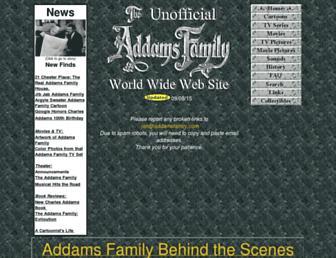 Eb1f9e5c553f8956bf6e321ef4dfd61c0fcbde76.jpg?uri=addamsfamily