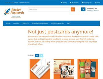 Eb23248f3225a6c078aff99248ecf1f0e06439bf.jpg?uri=rocketpostcards