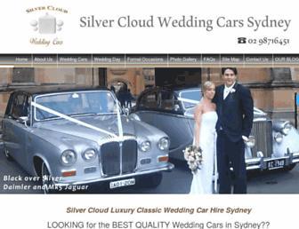 Eb249c96e69b3f3ce35f6dccd1e2f6a421d3745a.jpg?uri=silvercloudcars.com