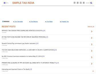 Eb28382092de9ddc35824625f5dff7b147e401f1.jpg?uri=simpletaxindia