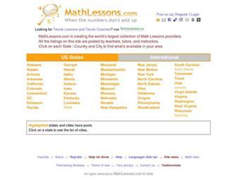 Eb28f5be590af4ff2d94ecfb77204c88a0965192.jpg?uri=mathlessons