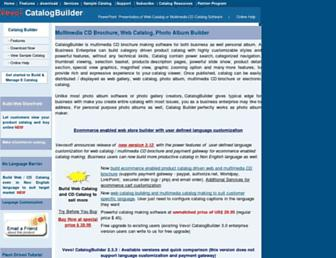 Eb292fef244ff119e72338fbed8d0a6f826b8e71.jpg?uri=catalog-builder