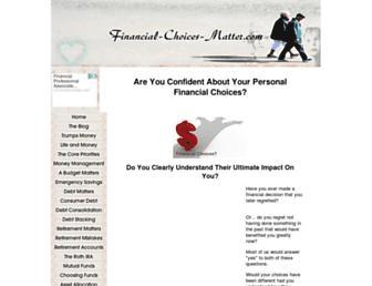 Eb3ad46f71e7c9f8f89f4042cdeaf3c3c0ad1dfc.jpg?uri=financial-choices-matter