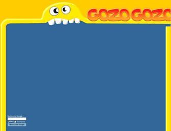 Eb3c02532f360bbcdf19855d94caa97046267f9d.jpg?uri=gozogozo