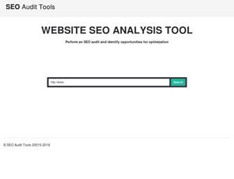 rarbook.com screenshot