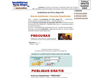 Eb3e5974fb00fc911f14a2db98dfbf4716e62ebc.jpg?uri=imobiliariasportoalegre.com