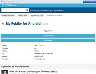 Eb48249b3e9fae642a0c63efe18cb72315c62c41.jpg?uri=mymobiler-for-android.en.lo4d