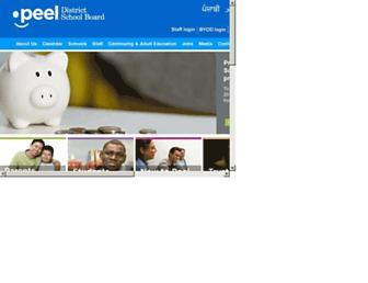 Eb48c8848e1bae6f87c727123f48e5a4bfdbdc16.jpg?uri=peel.edu.on