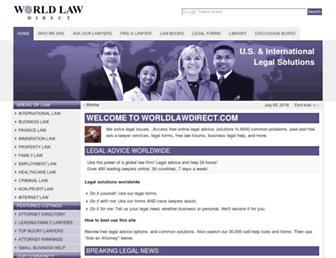 Eb4b7e7ea428b639632b08d4feaa01ca583a94a3.jpg?uri=worldlawdirect