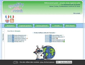 Eb510073a415fbc8e6db0a7adb6343141a51859d.jpg?uri=fr.webmaster-rank