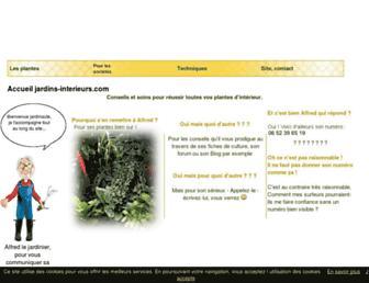 Eb540f8e3ded00a52181a62beb65af65b52dbae4.jpg?uri=jardins-interieurs
