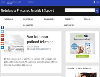 Eb58447dd8a42c7d0ce748e36d47be28f540a687.jpg?uri=photoshop-tutorials
