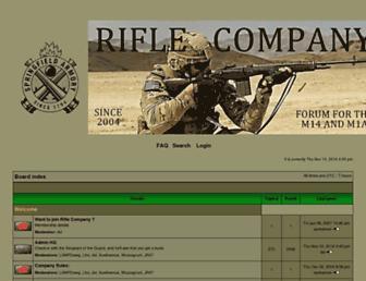 Eb6097da5d07127a58ad93a0de9ddb4d14675807.jpg?uri=rifle-company
