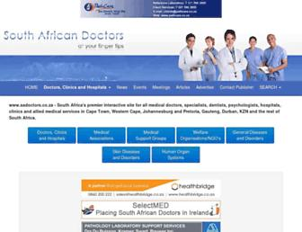 Eb66729a954be8db8e177dc5b13837afe52b53cb.jpg?uri=doctors-hospitals-medical-cape-town-south-africa.blaauwberg