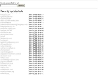 Eb698017b070c441f484afa71c68f3f4fbc3ca19.jpg?uri=quarkbase