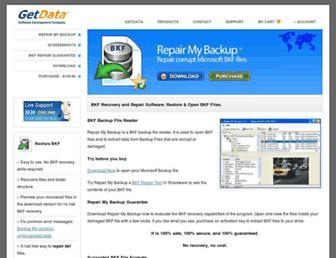 Eb6a566ade99bc066f690e839648b88fb62753af.jpg?uri=repairmybackup