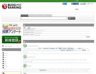 Eb6de7793286e19c6de14b0fcd236ee2c3255119.jpg?uri=blog.with2