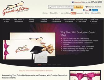 Eb6f58b9944960cc0f0d6aaafb7983b7da09a7ce.jpg?uri=graduationcardsshop