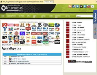 Eb7906aeabe1b03f99ab3ff95ff52bbd8483a211.jpg?uri=tv-porinternet