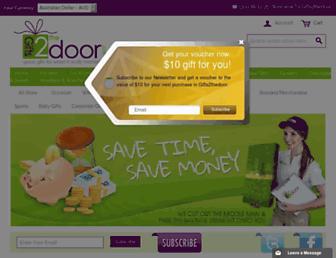 Eb7964365519fd3a46b4299ba5386362ca7a4f21.jpg?uri=gifts2thedoor.com