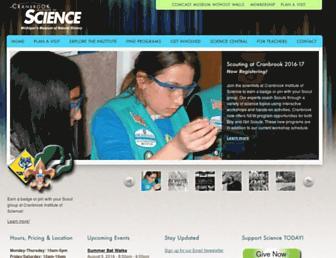 Eb7a508ada527f04c8e94ccec645c1c6bacc4d30.jpg?uri=science.cranbrook