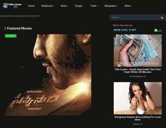 www1.moviesonlinegold.com screenshot