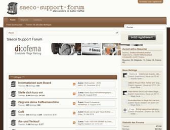 Eb8c2780cf5f4f0645167b5d72cae6a4cc005c40.jpg?uri=saeco-support-forum